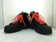 POLO SPORT(ポロスポーツ)のブーツ