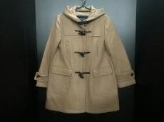 BARK TANNAGE(バークタンネイジ)のコート