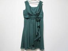 Rose Tiara(ローズティアラ)のドレス