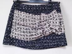 GREED(グリード)のスカート