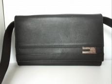 EMPORIOARMANI(エンポリオアルマーニ)のその他財布