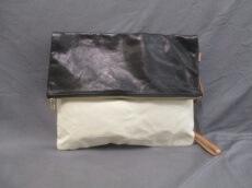 sitaparantica(シータパランティカ)のその他バッグ
