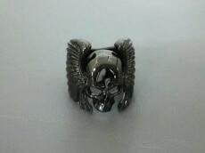 LIONHEART(ライオンハート)のリング
