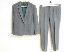 allureville(アルアバイル)のレディースパンツスーツ