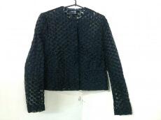 simone rocha(シモーネロシャ)のジャケット