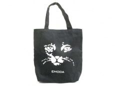 EMODA(エモダ)のトートバッグ