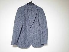 DESIGNWORKS(デザインワークス)のジャケット