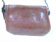 HERZ(ヘルツ)のショルダーバッグ