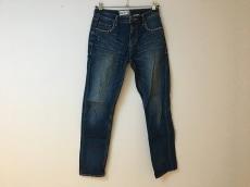 WILDFOX(ワイルドフォックス)のジーンズ