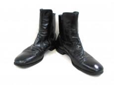 FOOTJOY(フットジョイ)のブーツ