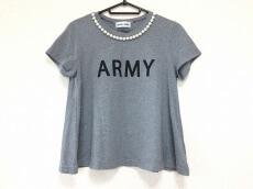MUVEIL WORK(ミュベールワーク)のTシャツ