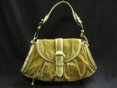 Stola.(ストラ)のハンドバッグ