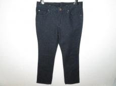 AMACA(アマカ)のジーンズ