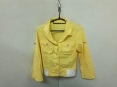 d.k.f(ディーケーエフ)のジャケット