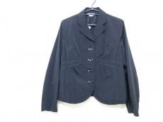 t.b(ティービー/センソユニコ)のジャケット