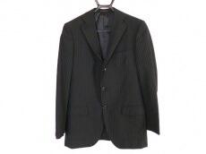 MALE&Co(メイルアンドコー)のジャケット