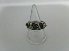 DEAL DESIGN(ディールデザイン)のリング