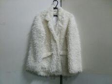 merry jenny(メリージェニー)のコート