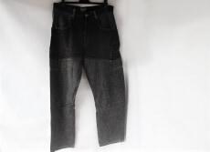 BALANCEWEARDESIGN(バランスウェアデザイン)のジーンズ