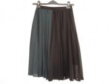 sakayori(サカヨリ)のスカート