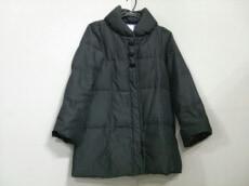 MINIMUM(ミニマム)のダウンジャケット