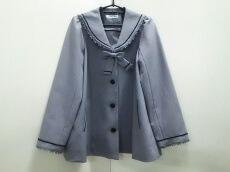 Innocent World(イノセントワールド)のジャケット