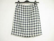 Mixury(ミグジュアリー)のスカート