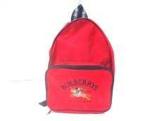 Burberry's(バーバリーズ)のリュックサック