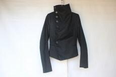 A.F.VANDEVORST(エーエフヴァンデヴォルスト)のジャケット
