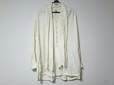 LUNA MATTINO(ルナマティーノ)のシャツブラウス
