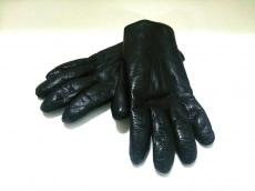 PaulSmith(ポールスミス)の手袋