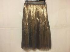 UNITED TOKYO(ユナイテッド トウキョウ)のスカート