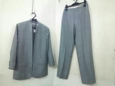 HERMES(エルメス)のレディースパンツスーツ