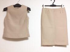 GUCCI(グッチ)のスカートセットアップ