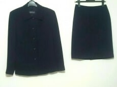 APPENA(アペーナ)のスカートスーツ