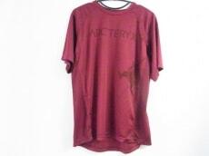 ARC'TERYX(アークテリクス)のTシャツ