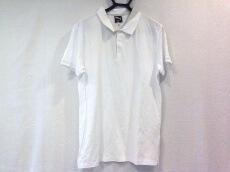 hussein chalayan(フセインチャラヤン)のポロシャツ