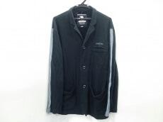 NEIGHBORHOOD(ネイバーフッド)のジャケット