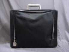 ACE60(エース60)のビジネスバッグ