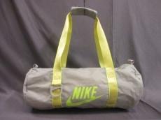 NIKE(ナイキ)のボストンバッグ