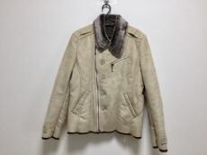 MALE&Co(メイルアンドコー)のコート