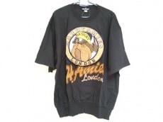 HARDY AMIES SPORT(ハーディエイミス)のTシャツ