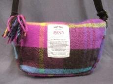 AVOCA(アヴォカ)のショルダーバッグ