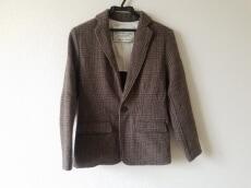 GRANDMA MAMA DAUGHTER(グランマママドーター)のジャケット