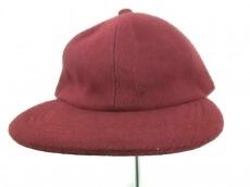 MR.GENTLEMAN(ミスタージェントルマン)の帽子