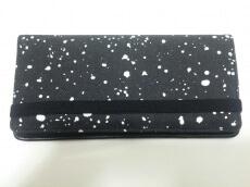 KATE SPADE SATURDAY(ケイトスペードサタデー)の長財布