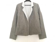 BEARDSLEY(ビアズリー)のジャケット