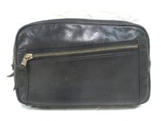 Drawer(ドゥロワー)のセカンドバッグ