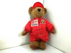 Ferrari(フェラーリ)の小物
