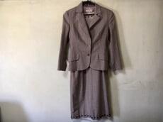 GENNY(ジェニー)のワンピーススーツ